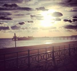 Alternative Therapy in Brighton