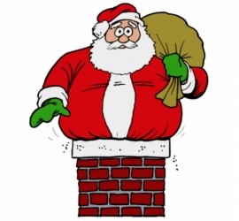 santa_too_fat_stuck_in_chimney_standing_photo_sculpture-r1c5fd9795416451381e5accb422d20de_x7saw_8byvr_512