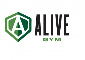 ALIVE_LOGO_ON_WHITE_LANDSCAPE_copy-page-001[1]