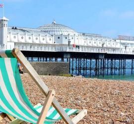 Think-UK-England-Brighton-491943659-Nclauzing-copy