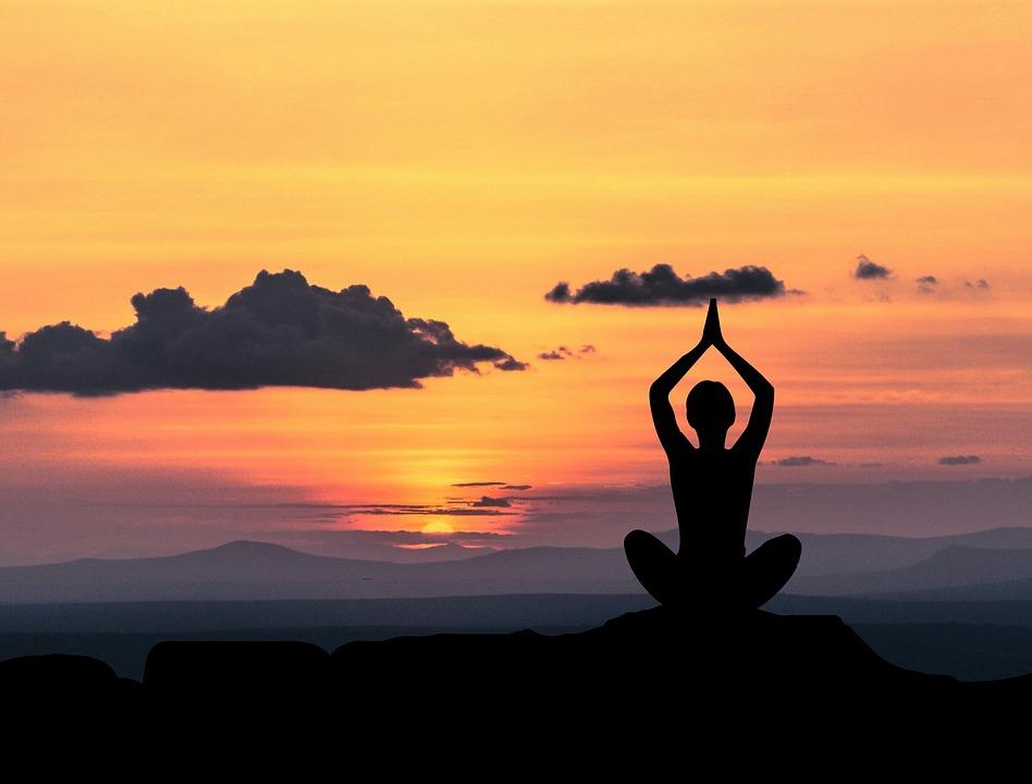 meditation-3338691_960_720